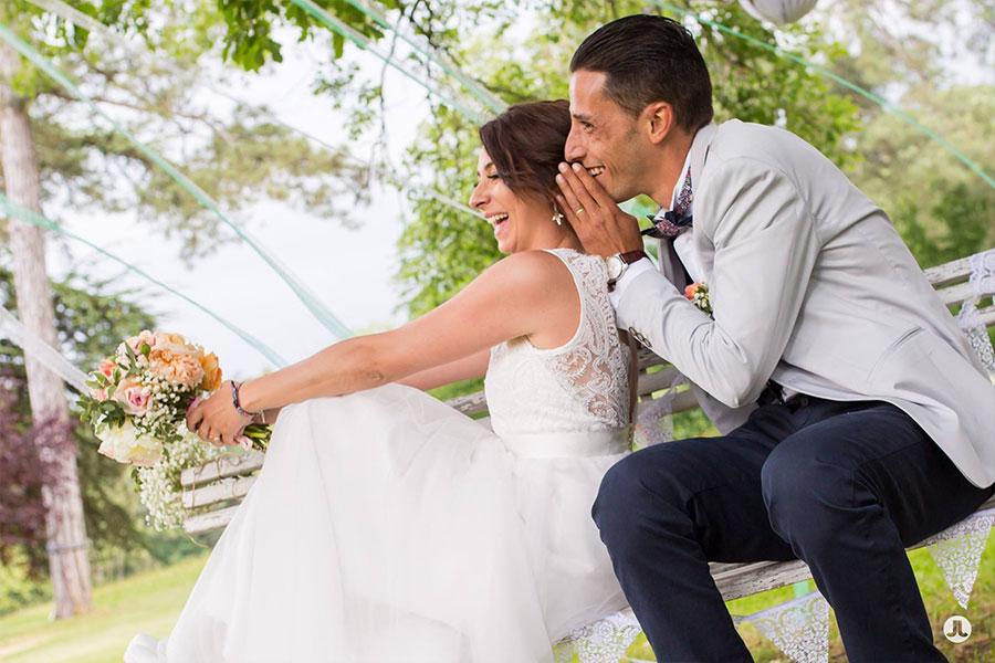 Nous nous sommes mariés datant 100 rencontres en ligne gratuites en Europe